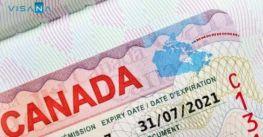 Những điều cần biết về visa Canada 10 năm