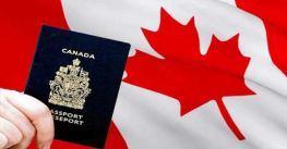 Hệ thống điểm nhập cư Canada được tính như thế nào?