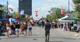 """Du học sinh gây tranh cãi gay gắt với bài viết tả thực về Canada: """" Đất nước tuyệt vời mà chẳng hiểu sao điên nhiều thế"""""""