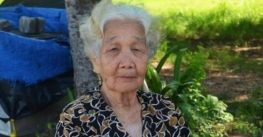 Xót mẹ nghèo đau ốm cầu xin đứa con trai từng mang cho 34 năm trước giúp: Gọi không bắt máy