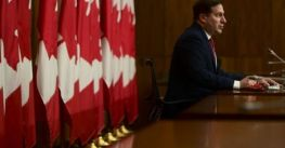 Định cư Canada: Các ưu tiên nhập cư Canada năm 2021