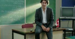 Những thông tin thú vị về Thủ tướng Canada Justin Trudeau