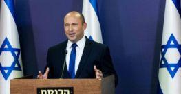 Chân dung tân Thủ tướng Naftali Bennett – nhà lãnh đạo thế hệ 3.0 của Israel