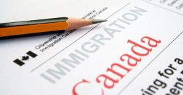 Nhập cư Canada: Những dự đoán về nhập cư Canada nửa cuối năm 2021