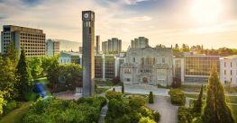 Vì sao Canada luôn được mệnh danh là đất nước có nền giáo dục hàng đầu thế giới ?
