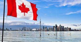 Thống kê 11 thành phố ưu tiên định cư Canada diện RNIP hiện nay