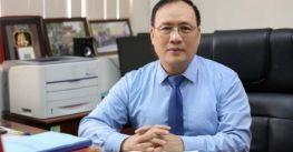 Ba người Việt lọt top 10.000 nhà khoa học xuất sắc nhất thế giới 3 năm liên tiếp